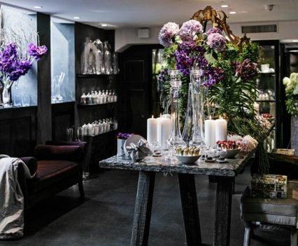 d'Angleterre Creations , Hotel Story , Hotelier Academy