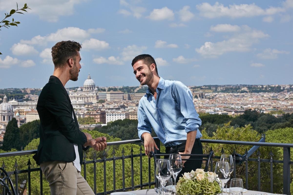 Συμβουλές για να εξασφαλίσετε υψηλή ποιότητα υπηρεσιών για τους Gay επισκέπτες των ξενοδοχείων σας