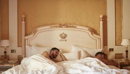 LGBT Ταξιδιωτικο Κοινο | Πως να προσεγγισετε  περισσοτερους Gay & Lesbian επισκεπτες στο ξενοδοχειο σας
