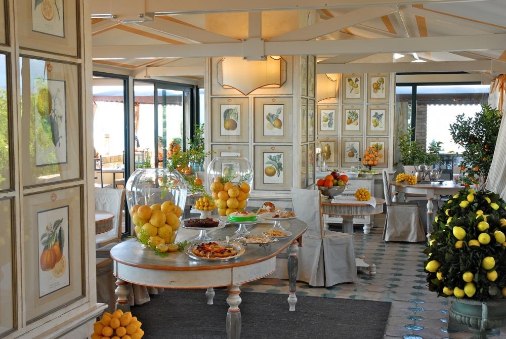 Συμβουλές για πρωινό Ξενοδοχείου | Hotelier Academy