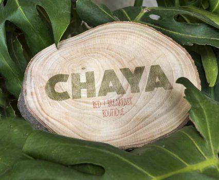 Chaya Hotel
