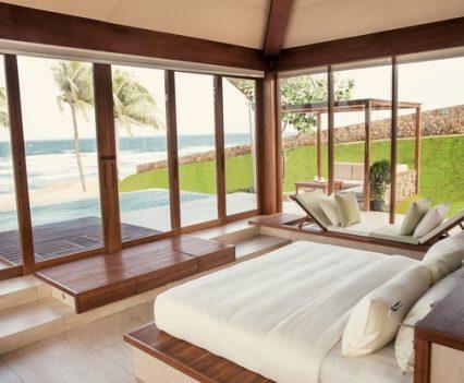 Fusion Resort Nha Trang, Nha Trang, Vietnam