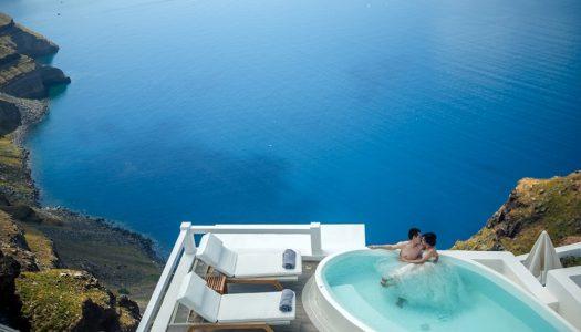 5 εκπληκτικες ιδιωτικες πισινες ξενοδοχειων για να εμπνευστειτε!