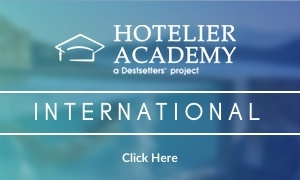 Hotelier Academy International