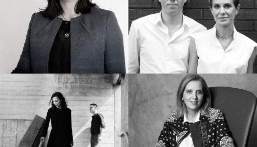 Μεγαλα ονοματα της Αρχιτεκτονικης και του Design στο 2ο Συνεδριο Αρχιτεκτονικης και Τουρισμου στη Ροδο