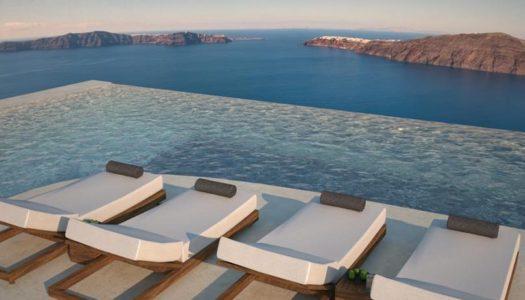 "Luxury Travel Agents: Πως οι ""boutique tour operators"" μπορουν να αυξησουν την κερδοφορια της ξενοδοχειακης επιχειρησης σας;"