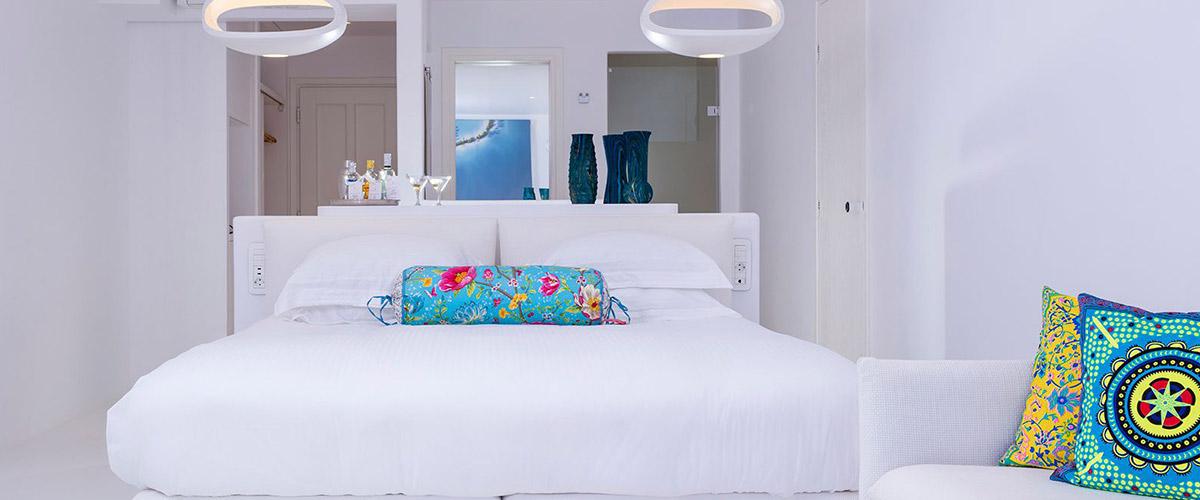 Hotel Mattress Project | Hotelier Academy