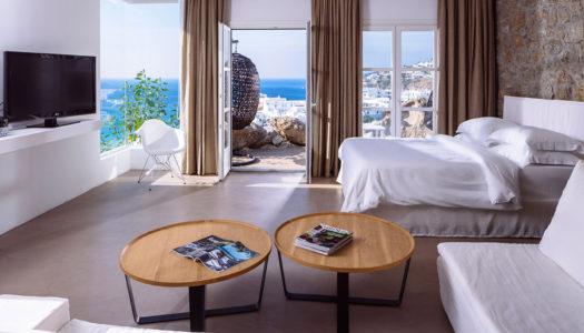 Συμβουλες για δωματια ξενοδοχειου: Ο υπνος και τα κρεβατια!
