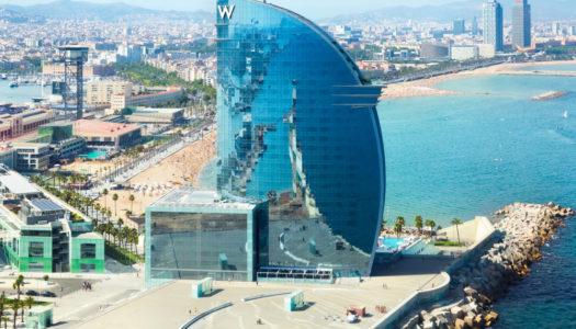 Γυαλινα Ξενοδοχεια: Τι πρεπει να γνωριζετε για το νεο hotel design trend!