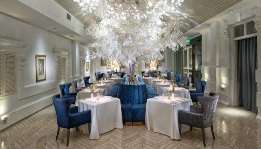 Πως να στησετε ενα επιτυχημενο εστιατοριο ξενοδοχειου