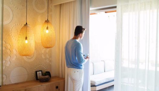 Report για τα ελληνικα Ξενοδοχεια: Gay Travel Trends και συμβουλες για αποτελεσματικη στοχευση