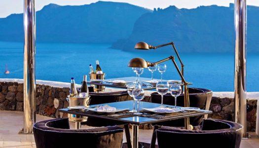 Εστιατορια & Μπαρ ξενοδοχειου: αυξηστε τις πωλησεις των F&B outlets του καταλυματος σας