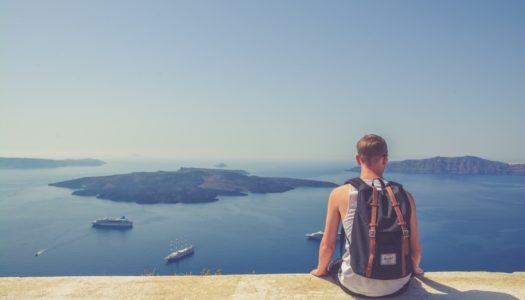 """Διεθνής Καμπάνια """"Gay September in Greece"""""""