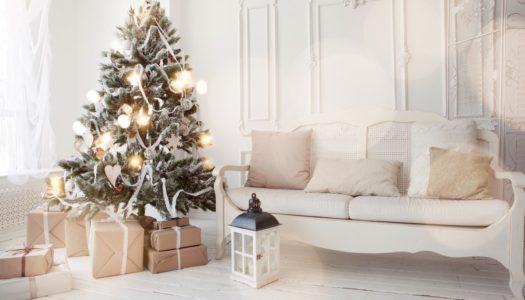 Πως να αυξησετε τις πωλησεις του ξενοδοχειου σας την περιοδο των Χριστουγεννων και της Πρωτοχρονιας