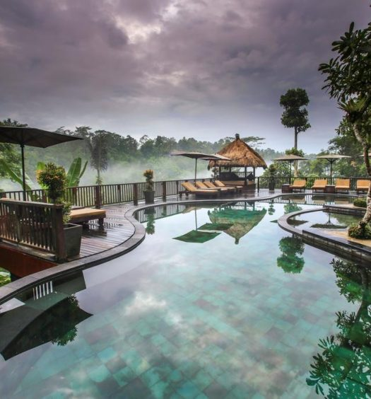 Nandini Jungle - Hotelier Academy