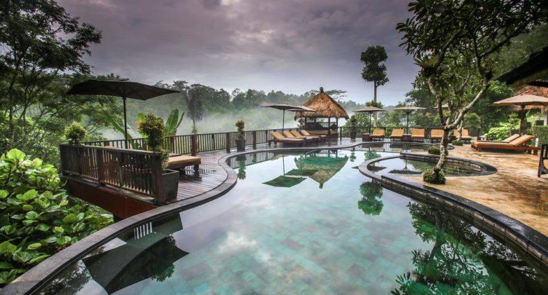 Nandini Jungle - Hotelier Academy