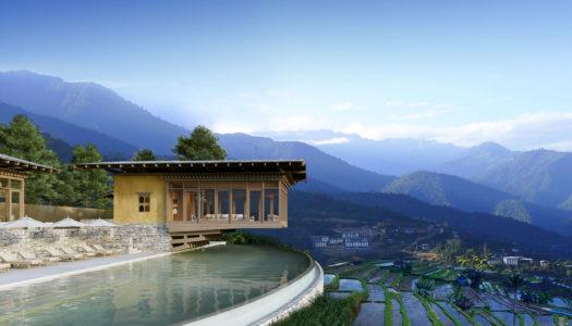 """Τα 5 νεα ξενοδοχεια που κανουν το """"Luxury meets Authenticity"""" ενα δυναμικο Trend"""