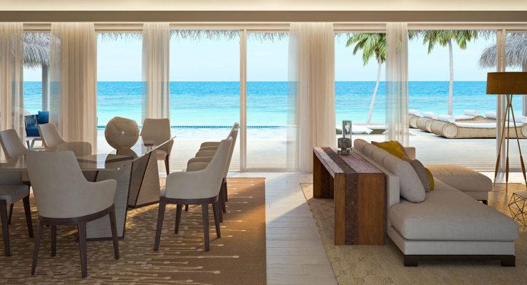 Hotelier Academy - 5 ξενοδοχειακές αφίξεις για το 2019