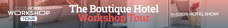 banner workshop tour_2019