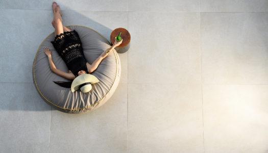 Hotelier Presentation: Οι τεχνικες της σωστης Φωτογραφισης Ξενοδοχειου