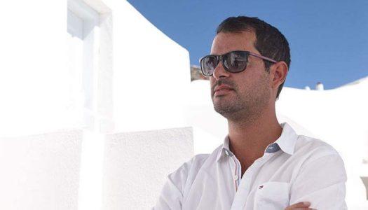 Ενας νεος ξενοδοχος μετατρεπει ενα οικογενειακο luxury ξενοδοχειο σε εναν πραγματικο μυθο