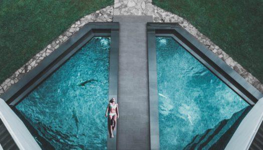 Πισινες Ξενοδοχειου: Πως να μετατρεψετε τους καλεσμενους σας σε pool-addicted guests!