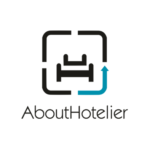 Hotel Booking Engines | Hotelier Academy