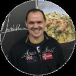 Hotelier Academy | Γιάννης Κουτσόπουλος, Abouthotelier