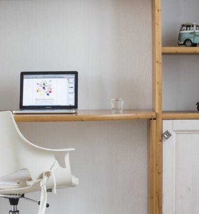 Hotel Website | Hotelier Academy