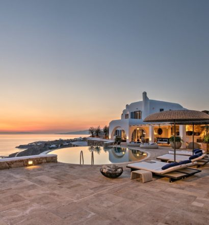 iwish mykonos