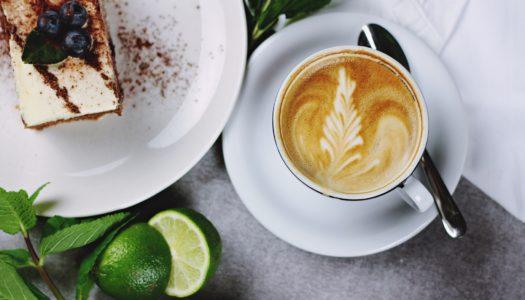 Πως η πωληση του καφε στα ξενοδοχεια μπορει να αυξησει το συνολικο σας Revenue