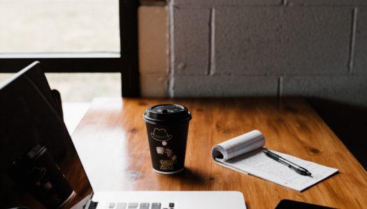 Πως να συνεργαστειτε αποτελεσματικα με εναν Hotel Blogger