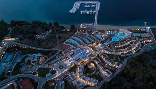 Αρχιτεκτονικος φωτισμος ξενοδοχειου: Τα βασικα σταδια της επαγγελματικης μελετης