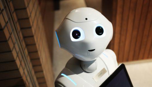 Τεχνητη νοημοσυνη στα Ξενοδοχεια: Γιατι τα chatbots ειναι απαραιτητα για τον συγχρονο ξενοδοχο