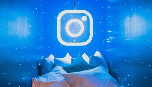 5 Ξενοδοχειακα Instagram tips που θα απογειωσουν το feed του ξενοδοχειου σας