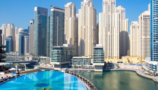 Η σημασια του καταλληλου προσδιορισμου του ανταγωνισμου για ενα ξενοδοχειο