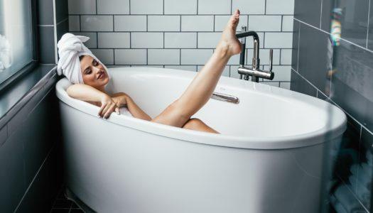 Ξενοδοχειακο Beauty Revenue: Πως να αυξησετε τους τζιρους του καταλυματος σας μεσα απο την εμπειρια ομορφιας και ευεξιας
