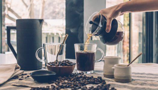 Hotel Coffee Tasting: Πως να στησετε μια μοναδικη γαστρονομικη εμπειρια καφε στο ξενοδοχειο σας