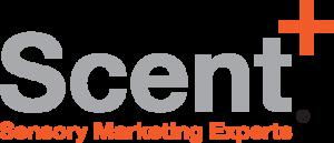 Scent Plus | Hotelier Academy