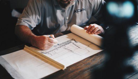 Τι πρεπει ενας αρχιτεκτονας να εχει κατα νου οταν σχεδιαζει ενα ξενοδοχειο
