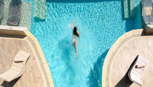 3 σημεια κλειδια μιας επιτυχημενης ξενοδοχειακης φωτογραφισης