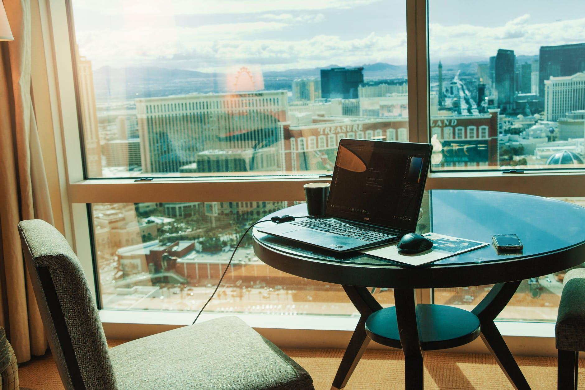 Hotel WiFi | Hotelier Academy