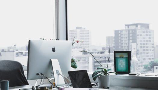 Πως να μετατρεψετε το Wi-Fi του ξενοδοχειου σας σε σημειο αναφορας της ικανοποιησης