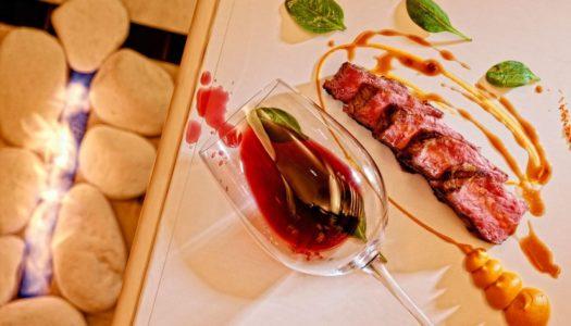 Μαθηματα Ξενοδοχειακου Food Branding απο 4 Ελληνικα Ξενοδοχεια