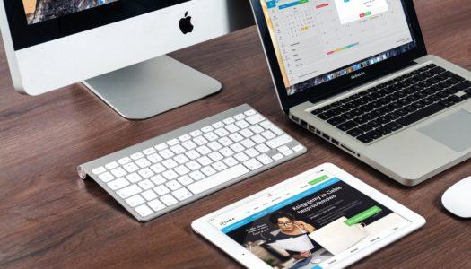 Online Hotels Wholesalers & GDS: Οι Top συμβουλες για να αναπτυξετε το B2B δικτυο σας