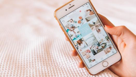 6 Ιδεες Περιεχομενου για τα Social Media που μπορειτε να χρησιμοποιησετε απο σημερα!