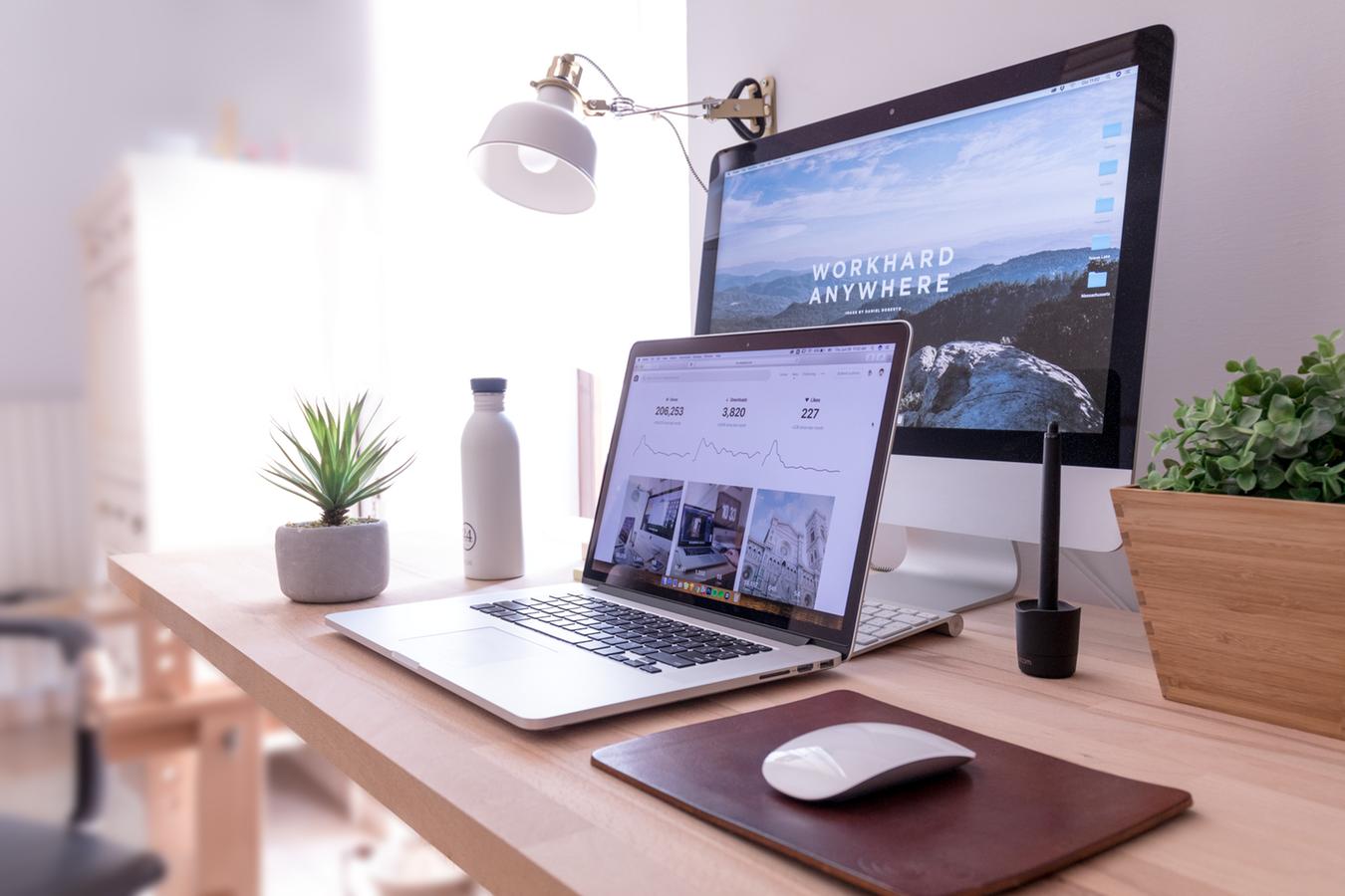 Social Media Ideas | Hotelier Academy