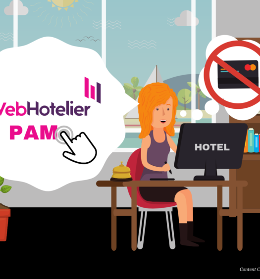 payment assistant manager - Hotelier Academy