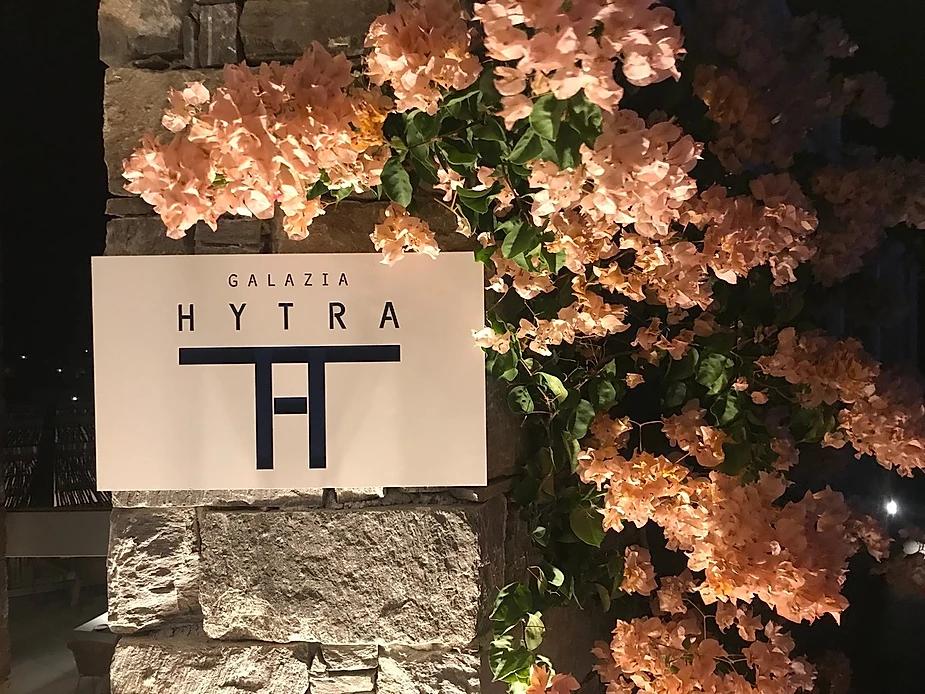 Σήμανση εστιατορίων ξενοδοχείων - Hotelier Academy