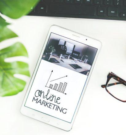 Hotel Digital Marketing | Hotelier Academy